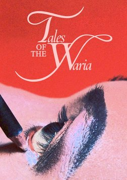 Tales of the Waria