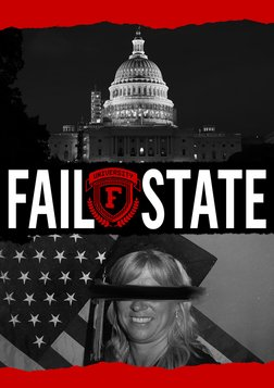 Fail State - The Resurgence of the For-Profit College Industry