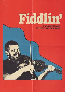 Fiddlin'