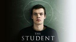 The Student - (M)uchenik